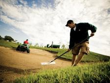 SALE Greenkeeping