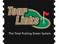Putting green systems