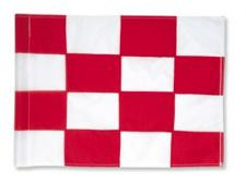 Checkered flags (sets)