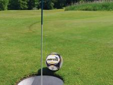 Footgolf packages