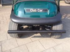 Bumper for ball collector<br>fits ClubCar Precedent