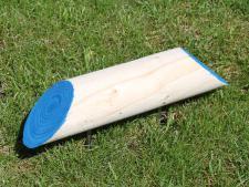Augusta tee marker - Blue<br>