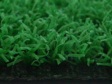 Putting green grass<br>ARTEX PP artificial grass