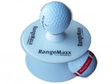 Putt Perfect training aid<br>