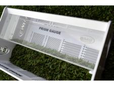 Grass Height Measuring Prism<br>
