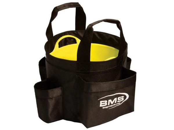 Greenkeeper Bucket Bag<br>