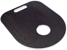 Composite Hole Cutting Board<br>
