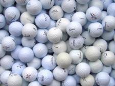 Reconditioned lakeballs Grade C<br>(500 pcs/carton)