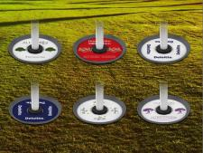 Pitchfix® PickCup PROMO<br>set of 20 pieces