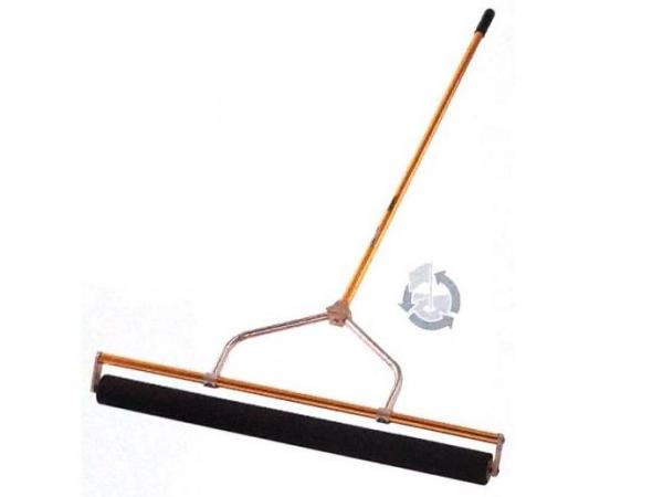 Roller squeegee 61 cm absorbent roller only<br>