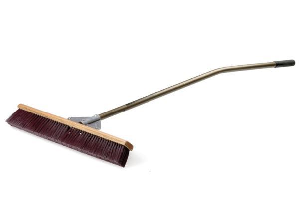 Magnum general purpose broom 61 cm<br>